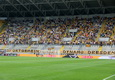 SG Dynamo Dresden vs Aston Villa FC am 28.07.2018
