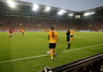 SG Dynamo Dresden vs Hamburger SV am 18.09.2018
