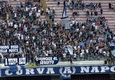 SSC Napoli vs ACF Fiorentina am 15.09.2018