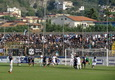 Cavese 1919 vs Virtus Francavilla Calcio am 22.09.2018