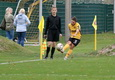 SG Dynamo Dresden U19 vs 	1. FC Union Berlin U19 am 20.10.2018