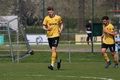 SG Dynamo Dresden U19 vs Hertha BSC U19 am 06.04.2019