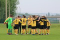 SG Dynamo Dresden U19 vs Hamburger SV U19 am 27.04.2019