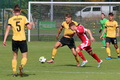SG Dynamo Dresden U19 vs 	1. FC Union Berlin U19 am 28.09.2019