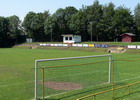 Germania-Sportanlage Altchemnitz, Chemnitz